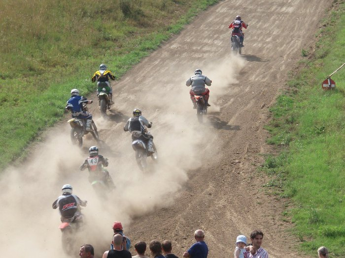 Motocross_Brezolupy_137