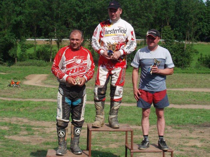 Motocross_Brezolupy_158