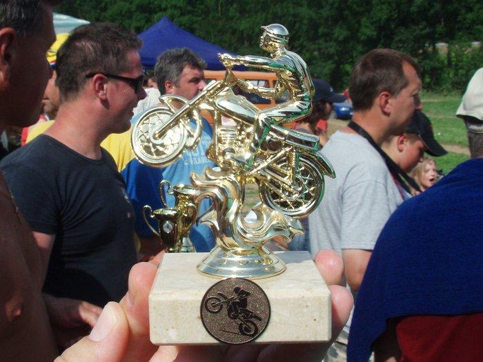Motocross_Brezolupy_163