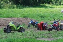 Motocross_Brezolupy_004