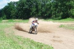 Motocross_Brezolupy_005