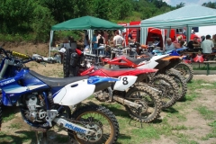 Motocross_Brezolupy_011
