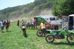 Motocross_Brezolupy_012