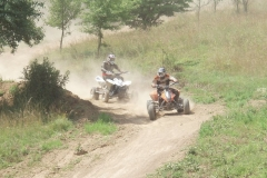 Motocross_Brezolupy_018