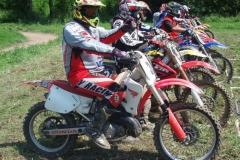 Motocross_Brezolupy_071