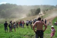 Motocross_Brezolupy_105