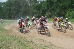 Motocross_Brezolupy_136