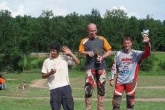 Motocross_Brezolupy_161